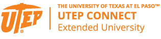 UTEPConnect
